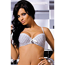 Avalingerie Perla Push-up