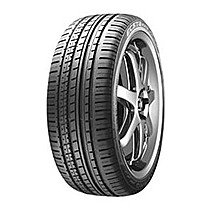 Kumho 245/40 R17 91Y KU19