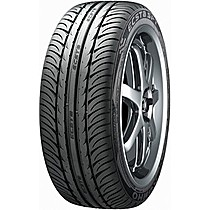 Kumho 225/55 R16 99W KU31 XL