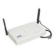 2.4GHz / 5GHz Universal Wireless Access Point - SMC2555W-AG2