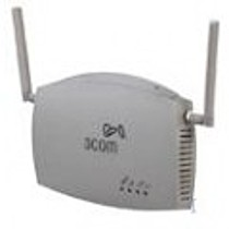 3COM Wireless 8760 11a / b / g PoE Access Point
