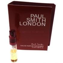 Paul Smith London EdP 2ml odstřik dámská