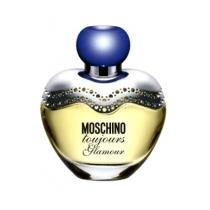 Moschino Toujours Glamour EdT 100ml Tester W