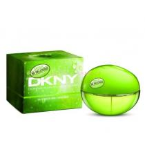 DKNY Be Delicious Juiced EdT 30ml W