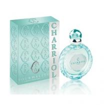 Charriol Tourmaline EdT 100ml W