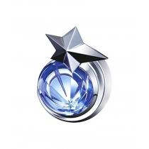 Thierry Mugler Angel EdT 40ml W The Reffilable Comets