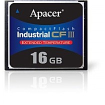 Apacer Compact flash 512MB