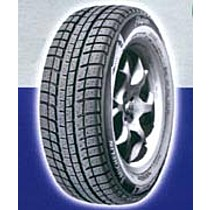 BFGoodrich LONG TRAIL T/A 195/80 R 15 96 T