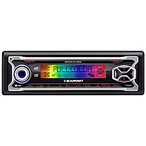 Blaupunkt Brooklyn MP35
