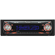 Pioneer DEH-P5800MP