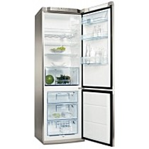 ELECTROLUX  ERB 36442 X INSPIRE