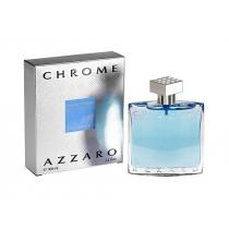 Azzaro Chrome EdT 30ml Tester pánská