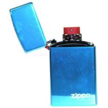 Zippo Fragrances The Original Blue EdT 30ml pánská