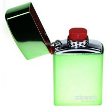 Zippo Fragrances The Original Green EdT 30ml pánská