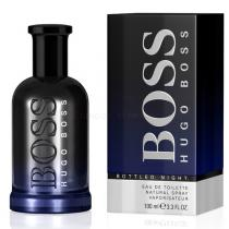 Hugo Boss No.6 Night EdT 100ml pánská