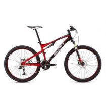 Specialized Epic FSR Comp (2008)