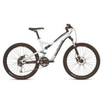 Specialized Myka FSR 2008
