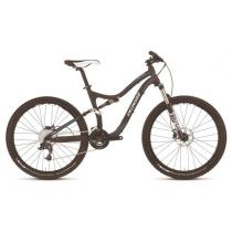 Specialized Safire Comp 2008