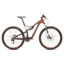 Specialized Stumpjumper FSR Elite 2008