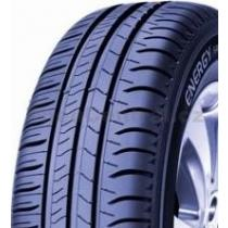 Michelin Energy Saver 195/55 R16 87 H