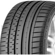 Continental ContiSportContact 2 205/55 R16 91 V