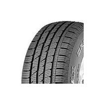 Continental ContiCrossContact LX 255/65 R17 110 H
