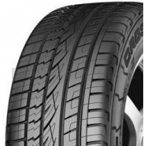 Continental ContiCrossContact UHP 235/55 R20 102 W