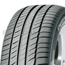 Michelin Primacy HP 205/55 R16 91 W ZP