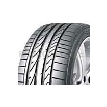 Bridgestone Potenza RE 050 A 255/40 R18 99 Y XL