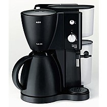 AEG  CO 100 Cafe Olé