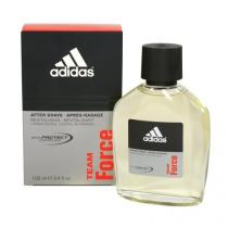 Adidas Team Force - voda po holení 100 ml