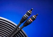 Monster Cable I100-1m