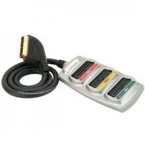 Monster Cable MV1 SC-AD