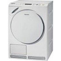 MIELE Softtronic T 9246