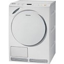 MIELE Softtronic T 9447