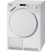 MIELE T7760 C Active Care