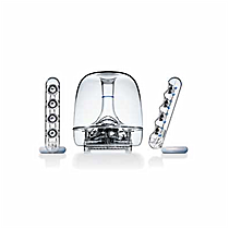 Harman - Kardon SOUNDSTICK II