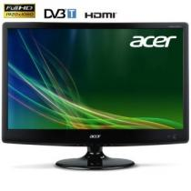 Acer M220HQMF