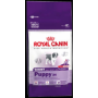 Royal Canin Giant Puppy 2x15kg