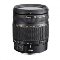 TAMRON AF 28-300mm F3.5-6.3 Di pro Canon