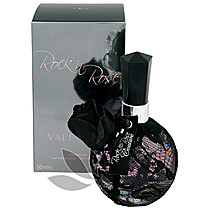 Valentino Rock'n Rose Couture EdP 30 ml W