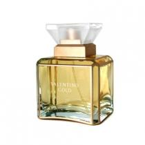 Valentino Gold EdP 100 ml W