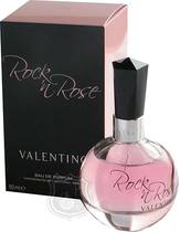 Valentino Rock'n Rose EdP 30 ml W