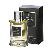 David Beckham Instinct - voda po holení 75 ml