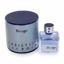 Christian Lacroix Bazar EdT 50 ml M