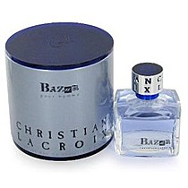 Christian Lacroix Bazar for Men EdT 30 ml M