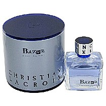 Christian Lacroix Bazar EdT 100 ml M