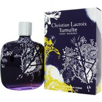 Christian Lacroix Tumulte EdT 50 ml M