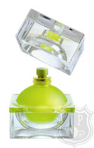 Roberto Verino VV EdP 25 ml W