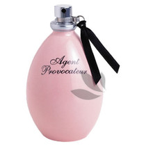 Agent Provocateur Provocateur EdP 30 ml W